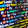 Coding in a Day